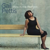 Gail Pettis In the Still of the Night