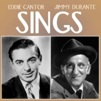 Eddie Cantor Now's the Time to Fall in Love