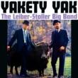 Leiber Stoller Big Band Yakety Yak