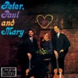 Peter, Paul & Mary Peter Paul and Mary