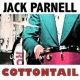 Jack Parnell Cottontail