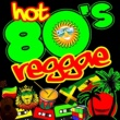 Various Artists Hot 80's Reggae