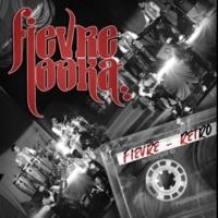 Fievre Looka/Jose Luis Garza Pero Tú No Estas (feat. Jose Luis Garza)