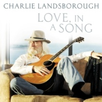 Charlie Landsborough Just The Way You Are