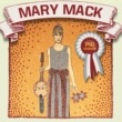 Mary Mack Honeymoon