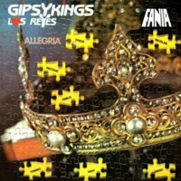 Gipsy Kings Allegria