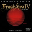 Mannheim Steamroller Fresh Aire Iv