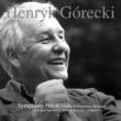 Henryk Gorecki Quasi Una Fantasia: String Quartet No. 2, Op.64--l. Largo Sostenuto - Mesto