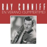Ray Conniff En Verano (Summertime)