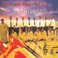The Joyful Melody Singers Heaven's Jubilee
