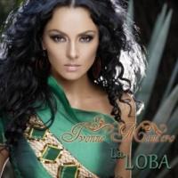 Ivonne Montero La Entrega