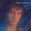 Mike Oldfield To France [Remastered 2015]
