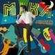 MIKA L'Orchestre Symphonique de Montreal [Orchestra Version]
