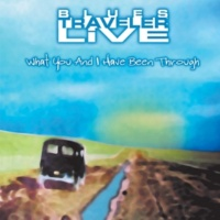 Blues Traveler Live All Hands