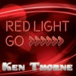 Ken Thorne The Only Girl for Me (The Red Light Song)