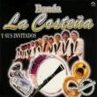 Lorenzo De Monteclaro&Banda La Costeña La Palma