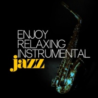 Relaxing Instrumental Jazz Ensemble The Jester