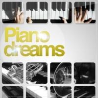 Piano Relaxation Piano Sonata No. 13 in B-Flat Major, K. 333: III. Allegretto Grazioso