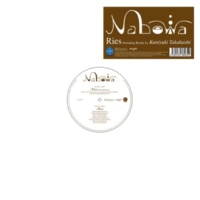 Nabowa Ries