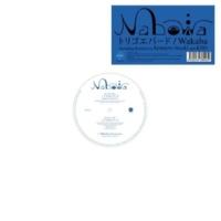 Nabowa トリゴエバード/Wakaba
