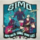 Simo Let Love Show The Way (Deluxe Edition)