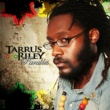 Tarrus Riley She's Royal
