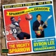 Mighty Sparrow & Byron Lee Maria