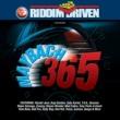 Wyclef Jean Riddim Driven: Maybach 365
