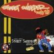 Buju Banton Street Sweeper Round 2