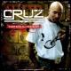 Anthony Cruz (feat. Nikkiesha Barnes) Hold Me