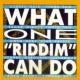 Dx7 & Dub Machine The 'riddim'