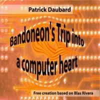 Patrick Daubard Second Interlude