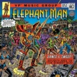 Elephant Man Dance & Sweep! - Adventures Of The Energy God