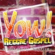 The Prodigal Son Yow! Reggae Gospel