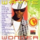 Wayne Wonder Collectors Series-Wayne Wonder