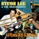Byron Lee & The Dragonaires Uptown Top Ranking