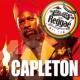 Capleton Reggae Masterpiece: Capleton 10
