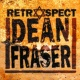 Dean Fraser (feat. The Mighty Diamonds) Africa