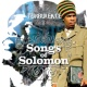 Turbulence Songs of Solomon