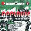 Riddim Driven: Applause Riddim Driven: Applause