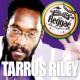 Tarrus Riley Reggae Masterpiece: Tarrus Riley 10