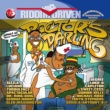 Seeed Doctor's Darling Riddim