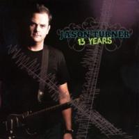 Jason Turner Too Old Now