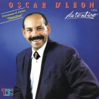 Oscar D'León Condena
