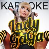 Ameritz Karaoke Band Edge of Glory (In the Style of Lady Gaga) [Karaoke Version]