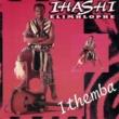 Ihhashi Elimhlophe Ithemba
