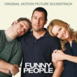 James Taylor Funny People [Original Motion Picture Soundtrack]