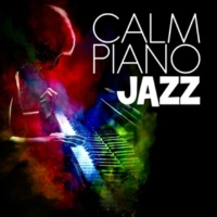 Piano Jazz Calming Music Academy No It Ain't