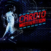 Cardio Music What a Feeling (128 BPM)