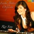 Lucho Better y su Orquesta Sueño Azul